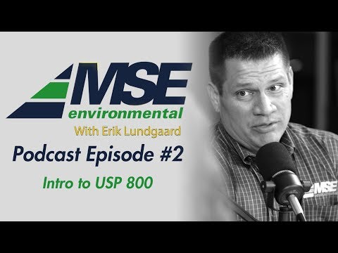 intro-to-usp-800-standards