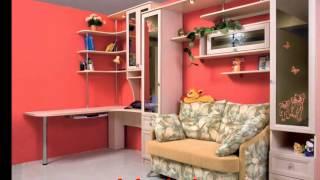 Мебель для дома под заказ(Существует большое количество стилей современной мебели, причем тенденцией последних лет является гармон..., 2013-03-16T14:13:53.000Z)