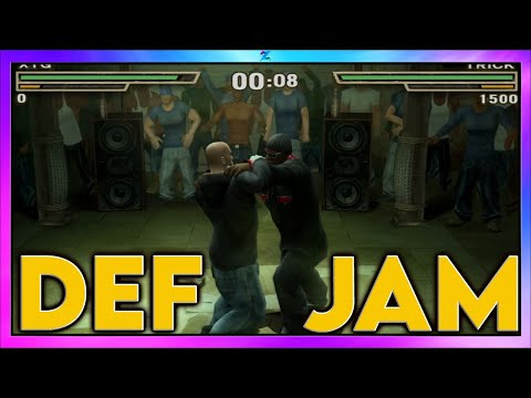 download game ppsspp def jam mb kecil