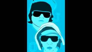 Abre Tus Brazos - Jose KoOnze & Omar KoOnze