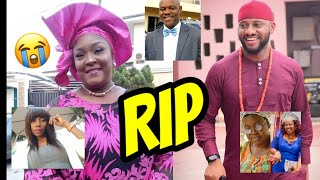 5 NOLLYWOOD ACTORS WHO DIED IN 2020 😭😭