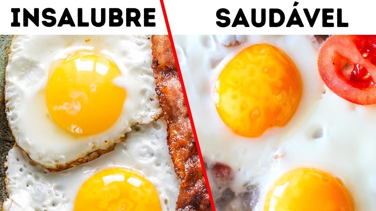 Alimentos que se pueden comer estando a dieta