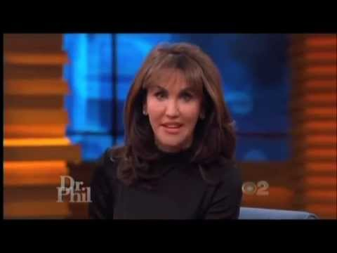 Necessary words... dr phil swingers final, sorry