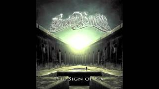 """Baskerville 2nd アルバム""""The Sign of Six"""" 収録曲 作詞者による歌詞解..."""