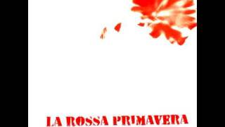 GANG La Pianura dei Sette Fratelli  (album version)