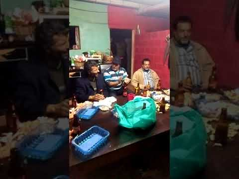 Vídeos ciganos de Montemor o velho 2018(1)