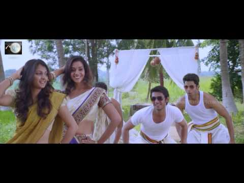 Paathshala Telugu Movie Video Songs - Merise Merise