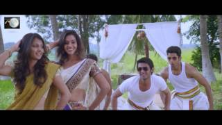 Paathshala Telugu Movie Video Songs - Merise Merise