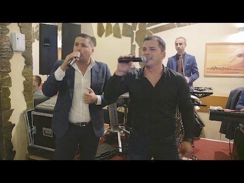 Lucian Cojocaru si Alex - Iubirea mea prin Restaurante la Lautari SHOW LIVE 2016-2017
