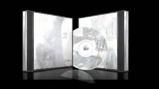 Cerati - Tabu (Video y Letra)