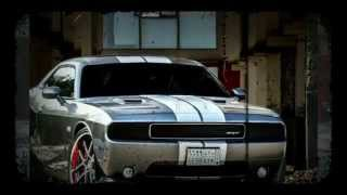 Video best pictures of american muscle cars download MP3, 3GP, MP4, WEBM, AVI, FLV Maret 2018