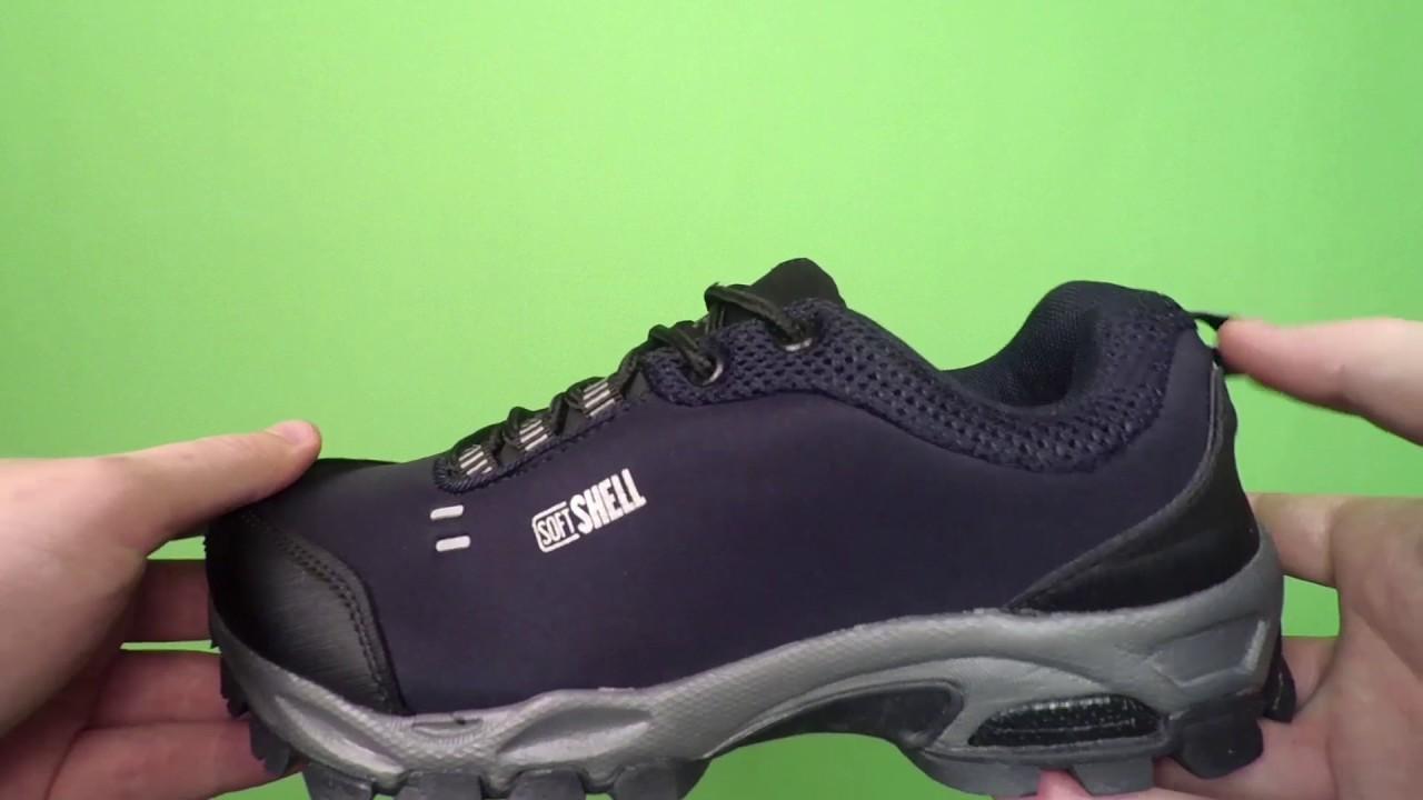 Скидки на ❰❰❰ женские высокие кроссовки ❱❱❱ каждый день!. Большой выбор, доставка по. Adidas / кроссовки quesa. 16 ч 4 меще -30% по акции.
