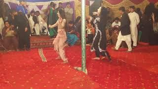 Qayamat qayamat song komal dance
