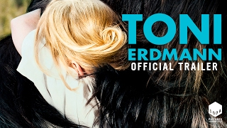 TONI ERDMANN | Official UK Trailer [HD]