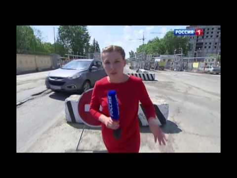 Озёрск! Специальный корреспондент 02-07-2015