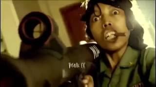warkop-dki-reborn-jangkrik-boss---movie-1080p