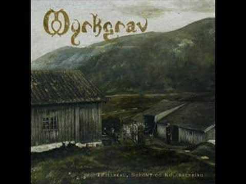 Myrkgrav - Fela Etter'n Far mp3