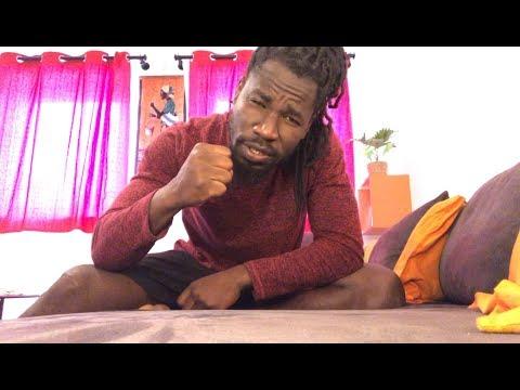 ⛔️💥 MC ONE et DJ KEDJEVARA ont besoin de vous | Willstephe