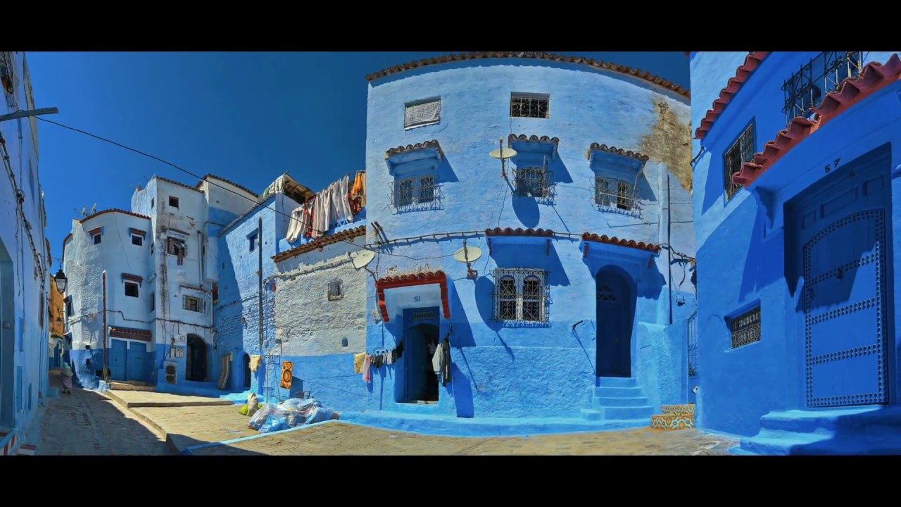 картинки фото марокко