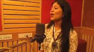 Hindi songs 2015 latest new hits album indian romantic music bollywood videos playlist best full mp3