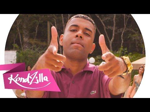 MC MM - Social Narga e Piscina KondZilla