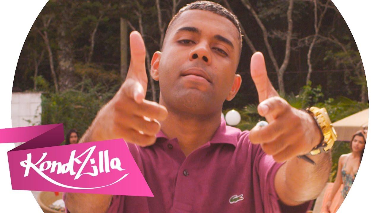 MC MM - Social, Narga e Piscina (KondZilla) #1