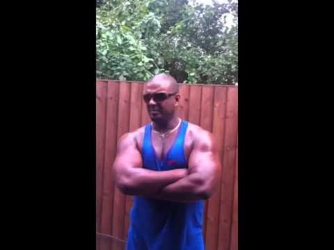 bodybuilding dating uk