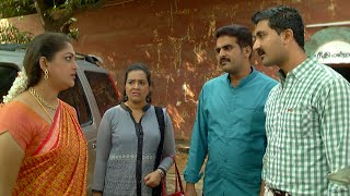 Deivamagal Episode 827, 22/01/16