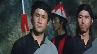 Phim Lẻ Võ Thuật -  Phim Hành Động Võ Thuật Hay Nhất - Phim Lẻ Hay - Phim Thành Long
