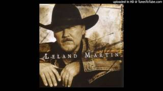 Watch Leland Martin American Made video