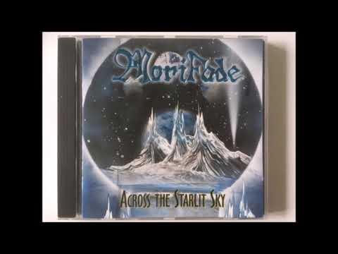 Morifade - Tomorrow Knows