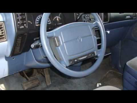 Hqdefault on 1993 Dodge Grand Caravan