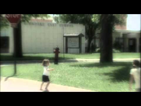 Capital Cold Cases, Topeka Kansas - Premiere Episode