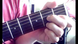 Киркоров - Снег. (Аккорды на гитаре) Em