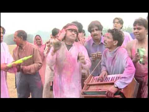 Aamwa Dhare Tikora [Full Song] Hum Daalem