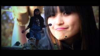MIT-HAR - MANEI SHANGDAR NEIYA ft. K. Vincent