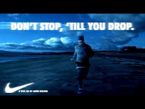don't-stop,-'till-you-drop-(spec-ad)