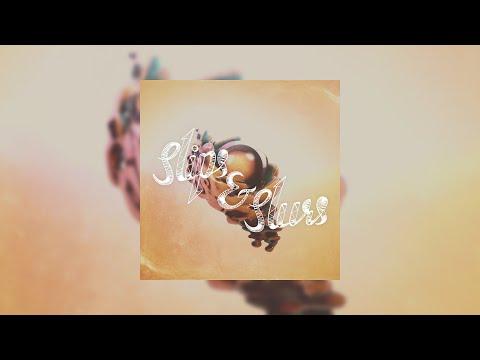 Slippy - Malicious