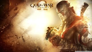 God of War: Ascension (Full HD PS3). №16. Очі Аполлона.
