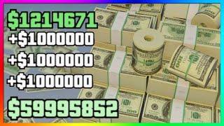 gyors pénz egyetlen ta v ben mi a bináris opciók demó számlája