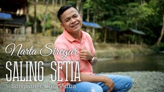 Download lagu LAGU KARO TERBARU | SALING SETIA | NARTA SIREGAR | ORIGINAL VIDEO MUSIC