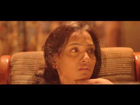 Thanikadai Thama Man - Viraj Perera Official HD Music Video