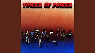 Provided to YouTube by Warner Bros. Clean Slate · Tower Of Power To...