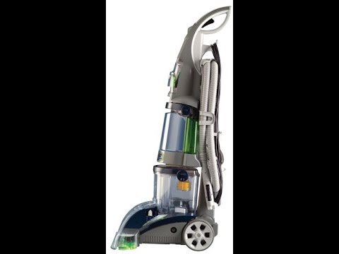 89d8ad845fc Hoover Max Extract Dual V All Terrain Carpet Washer