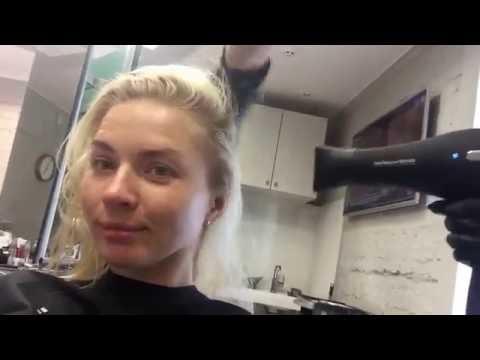 Безболезненная косметология в Хабаровске