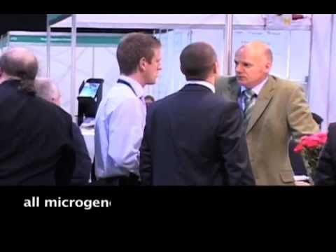nextgen -- showcasing emerging renewable energy technologies