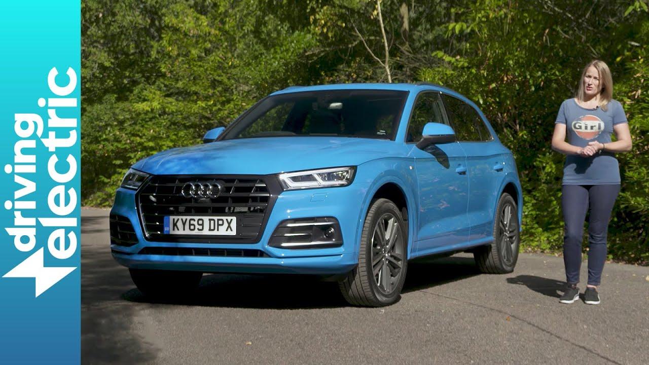Kelebihan Audi T5 Review