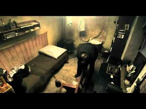 Lidice (2011) - ukázka