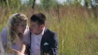 Свадьба: Александр и Ксения