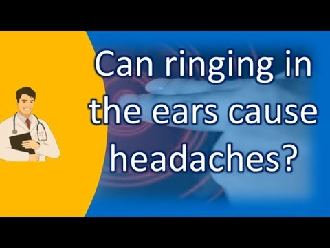 can-ringing-in-the-ears-cause-headaches-?-|-health-channel